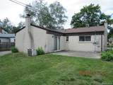 39745 Peters Dr - Photo 3