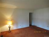 39745 Peters Dr - Photo 4