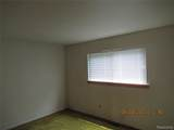 39745 Peters Dr - Photo 8