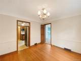 311 Kerby Rd - Photo 10