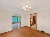 311 Kerby Rd - Photo 11