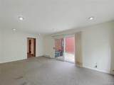311 Kerby Rd - Photo 15