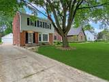 311 Kerby Rd - Photo 2