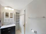 311 Kerby Rd - Photo 22