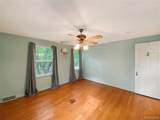 311 Kerby Rd - Photo 27