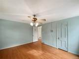 311 Kerby Rd - Photo 28