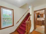 311 Kerby Rd - Photo 3