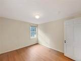 311 Kerby Rd - Photo 31