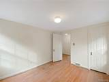 311 Kerby Rd - Photo 32