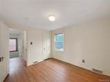 311 Kerby Rd - Photo 33