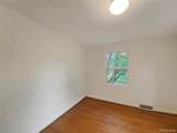 311 Kerby Rd - Photo 39