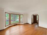 311 Kerby Rd - Photo 7