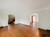 311 Kerby Rd - Photo 8