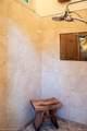 4390 Rayco Dr - Photo 78