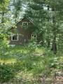 22900 165TH AVE - Photo 4