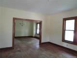 35514 Chestnut St - Photo 10