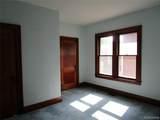 35514 Chestnut St - Photo 15