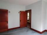 35514 Chestnut St - Photo 16
