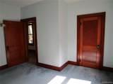 35514 Chestnut St - Photo 18
