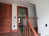 35514 Chestnut St - Photo 19