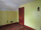 35514 Chestnut St - Photo 20