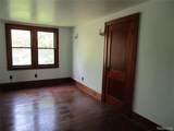 35514 Chestnut St - Photo 21
