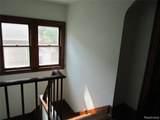 35514 Chestnut St - Photo 22