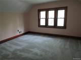 35514 Chestnut St - Photo 24