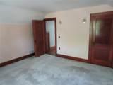 35514 Chestnut St - Photo 25