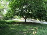35514 Chestnut St - Photo 4