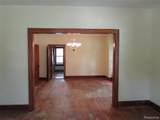 35514 Chestnut St - Photo 7