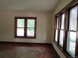 35514 Chestnut St - Photo 8