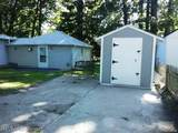 1513 East Dr - Photo 12