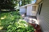 1513 East Dr - Photo 18