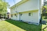 1203 Florida Ave - Photo 8