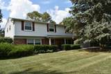 6530 Cathedral - Photo 1