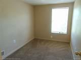 172 Wall St - Photo 18