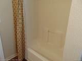 172 Wall St - Photo 22