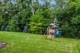 4660 Sawgrass - Photo 43