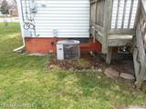 1612 Chandler Ave - Photo 1