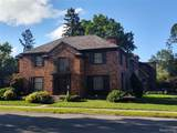 20066 Briarcliff Rd - Photo 1