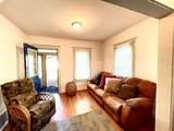 910 Seymour Ave - Photo 10
