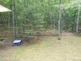 18750 Red Pine Dr - Photo 40