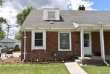 22773 Brittany Ave - Photo 1