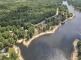 3861 Lakeshore - Photo 42