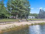 3861 Lakeshore - Photo 48