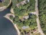 3861 Lakeshore - Photo 53