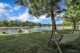 3861 Lakeshore - Photo 56