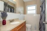 29410 Oakview St - Photo 9