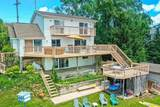 7217 Andersonville Rd - Photo 10